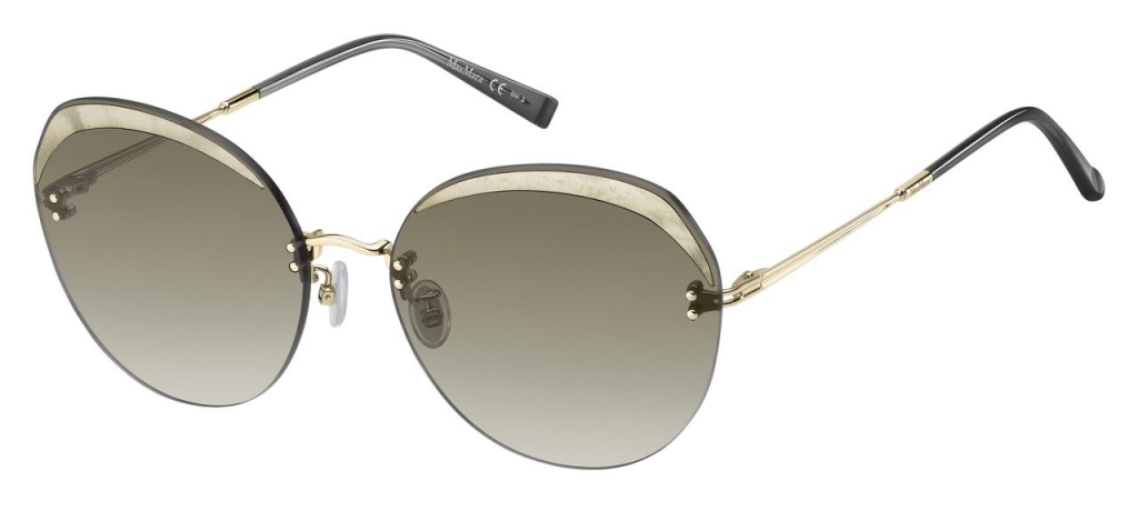 MAXMARA MM WIRE IIIFS