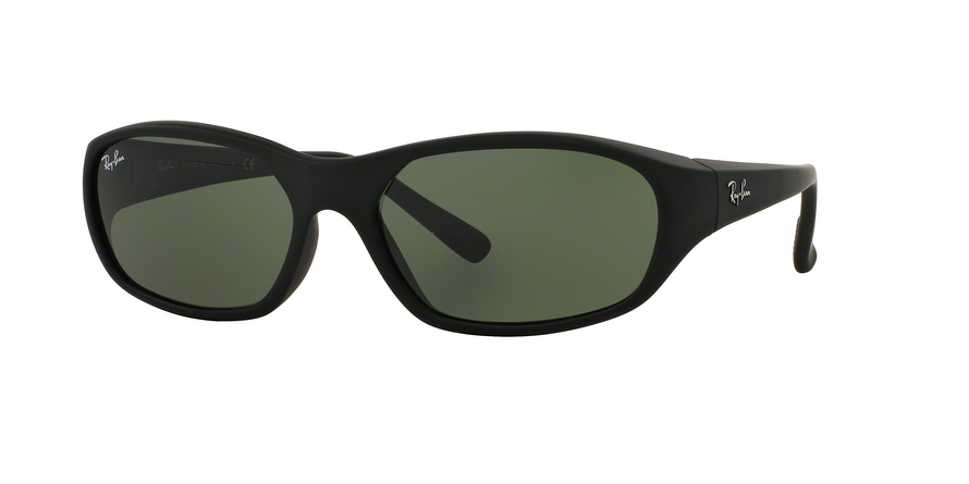 RAY-BAN 0RB 2016 W2578