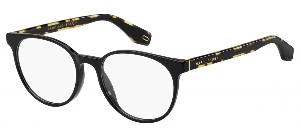 MARC JACOBS   283 807