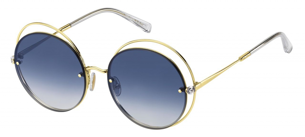 MAXMARA MM SHINE I J5G