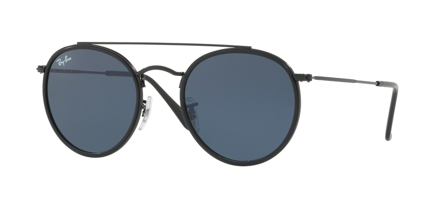 RAY-BAN 0RB 3647N 002 R5
