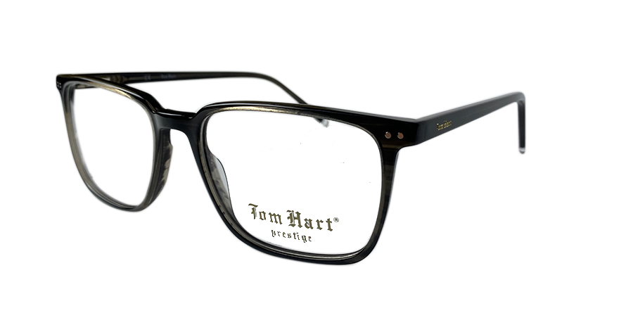Tom Hart TH3047 c.3