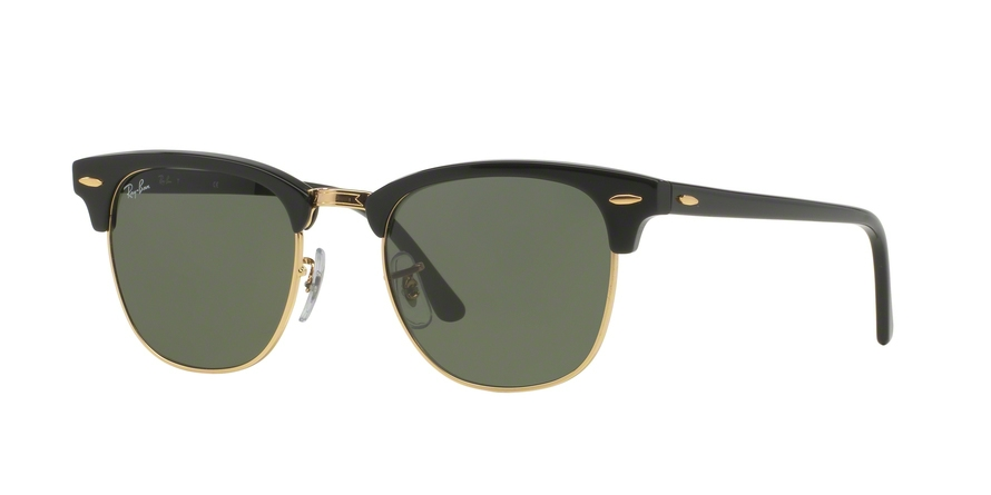 Ray-Ban 0RB 3016 W0365
