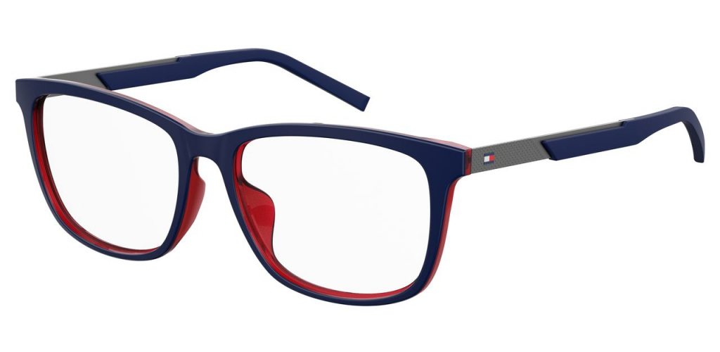 Tommy Hilfiger TH 1701_F 8RU