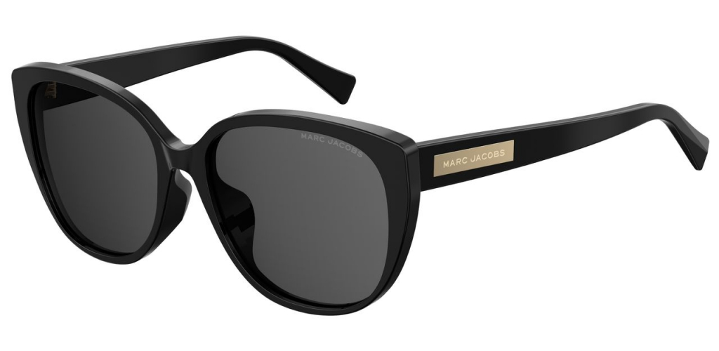 MARC JACOBS 439_F_S 807