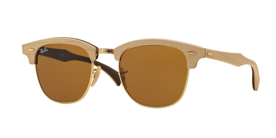 Ray&Ban 0RB 3016M 1179