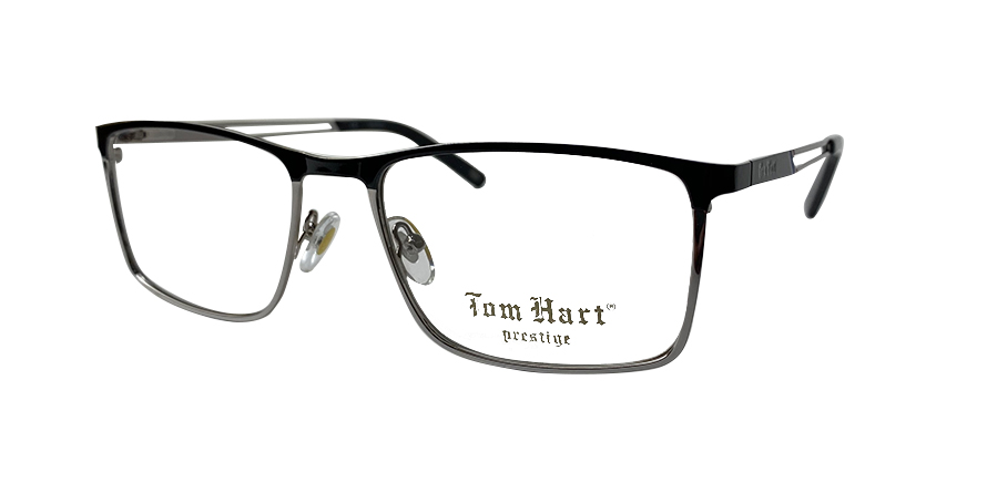 Tom Hart TH4046 c.3