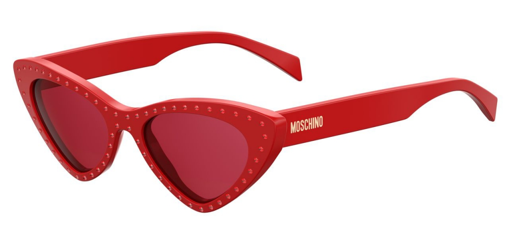 Moschino MOS006_S C9A