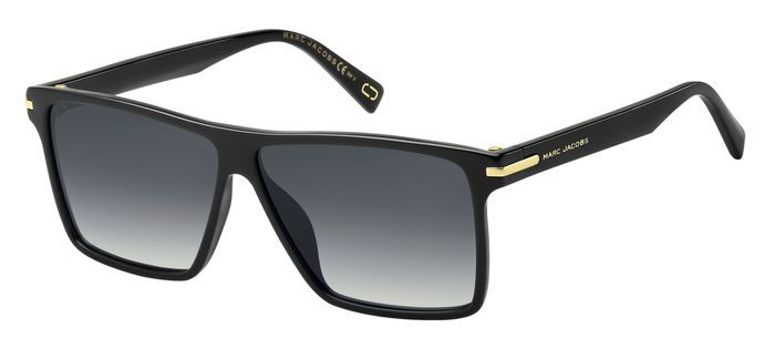 MARC JACOBS  222_S 807