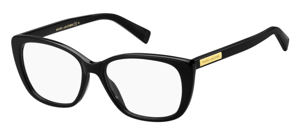 MARC JACOBS 428 807