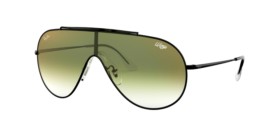 RAY-BAN RB 3597 002/W0