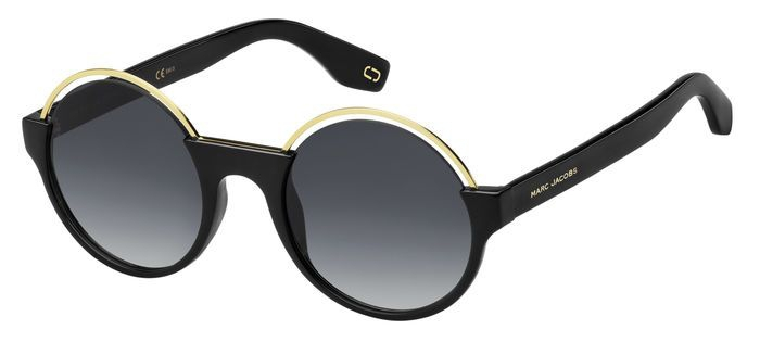 MARC JACOBS 302_S 807