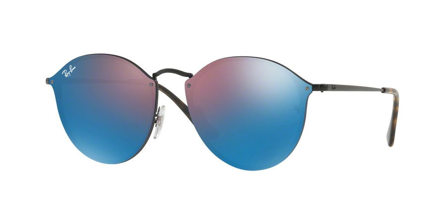 RAY-BAN 0RB 3574N 153 7V