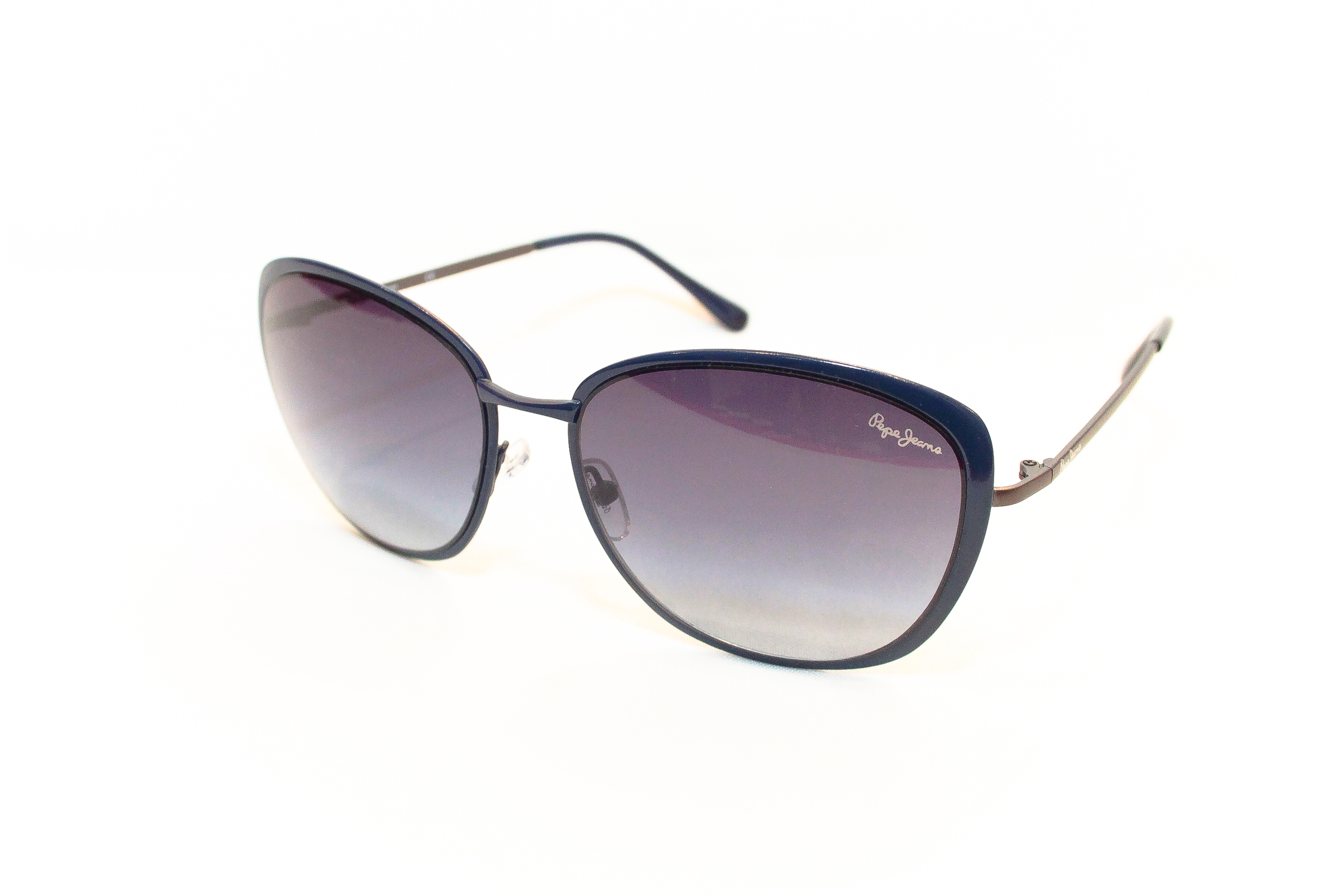 PEPE JEANS 5105 c.4