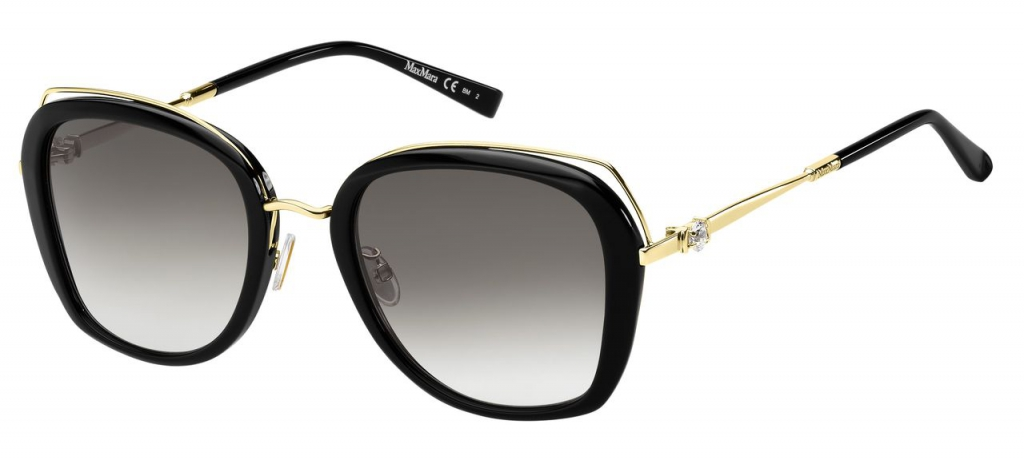 MAXMARA MM SHINE IIFS 807