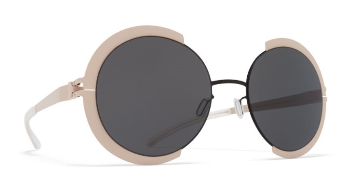 MYKITA HOUSTON 1508822