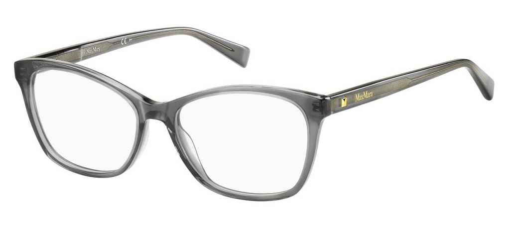 MAXMARA MM 1389 KB7