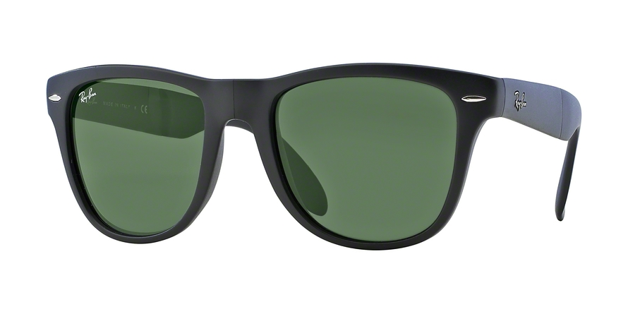 RAY-BAN 0RB 4105 601S