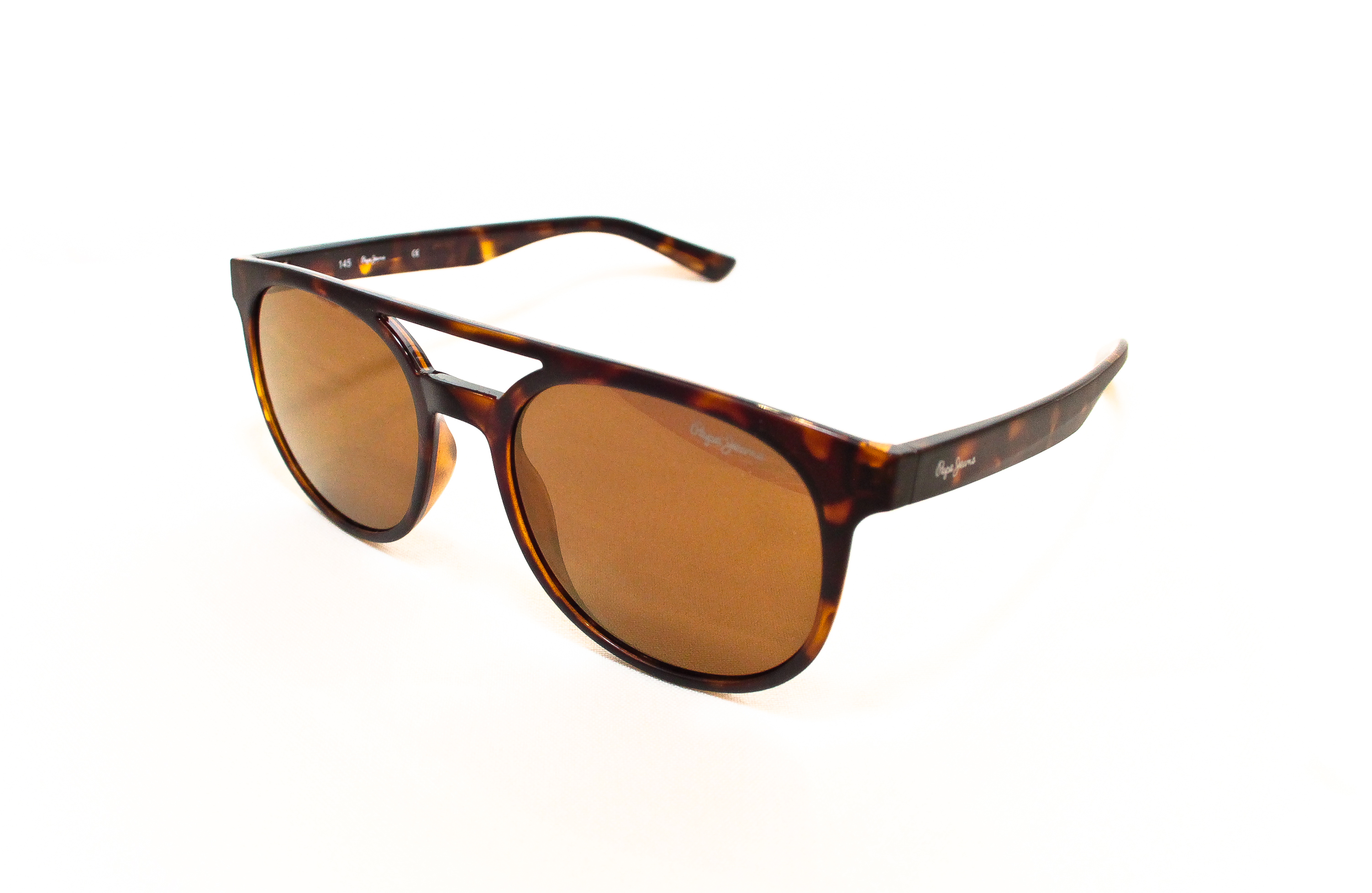 PEPE JEANS 7259 c.2