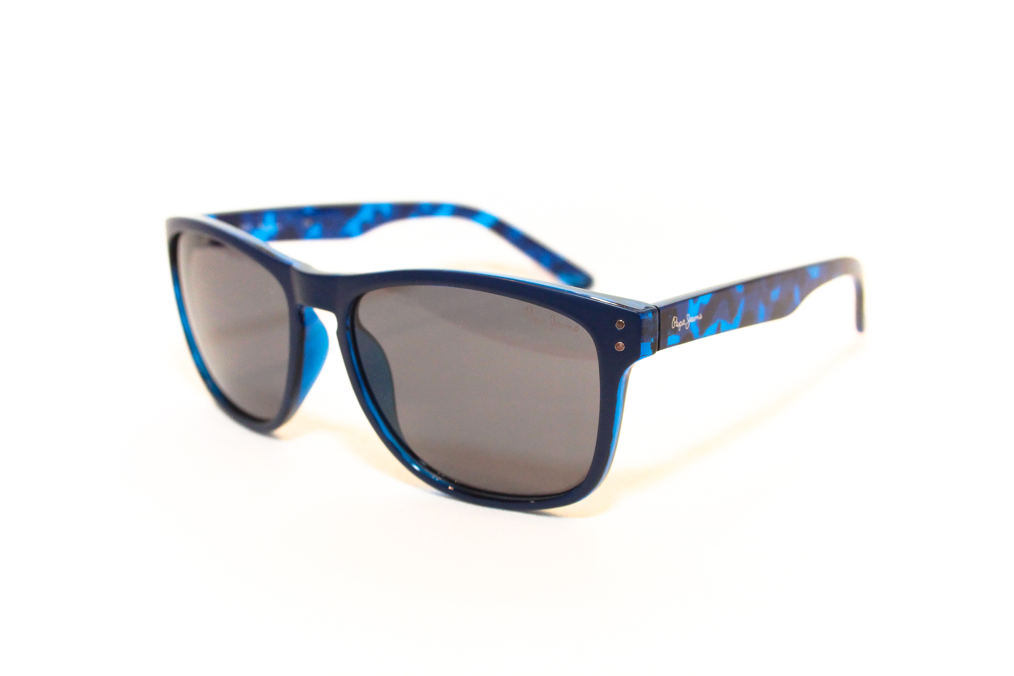 PEPE JEANS 7232 c.3