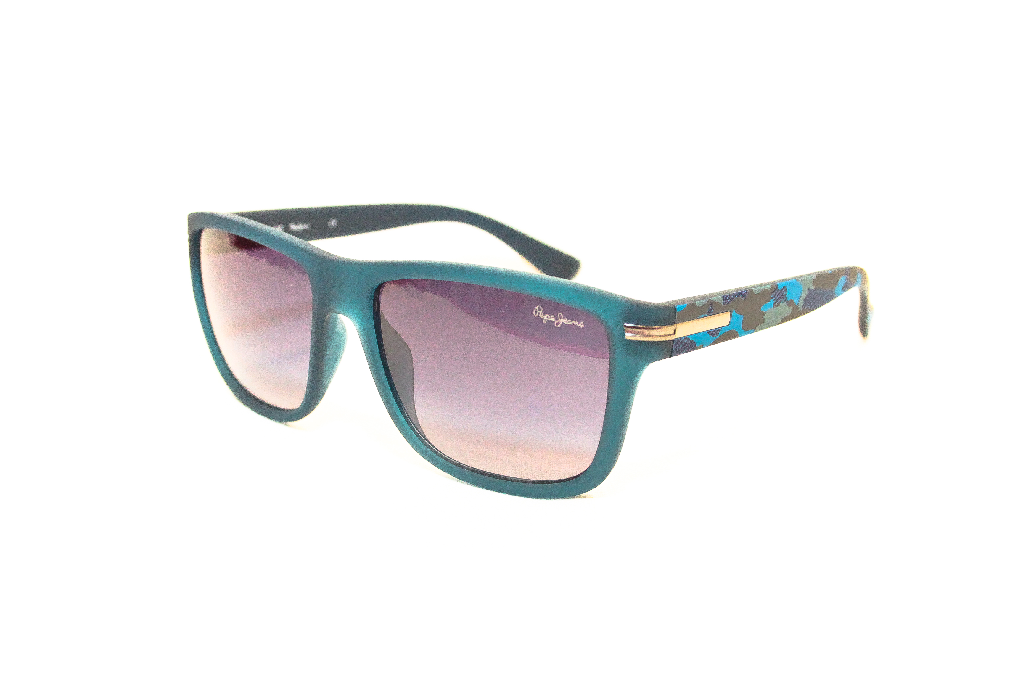 PEPE JEANS 7224 c.7