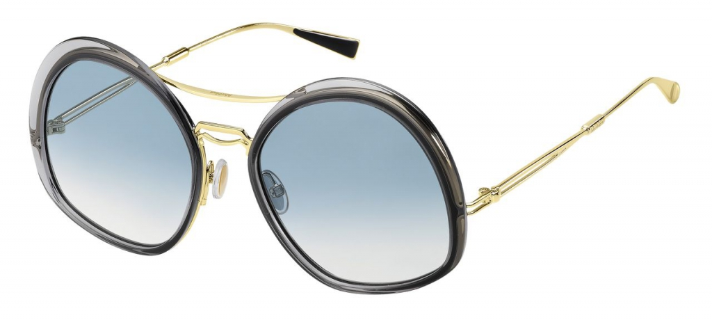 MAXMARA MM BRIDGE I 08A