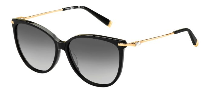 MaxMara MM BRIGHT I QFE