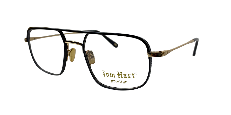 Tom Hart TH4041 c.1
