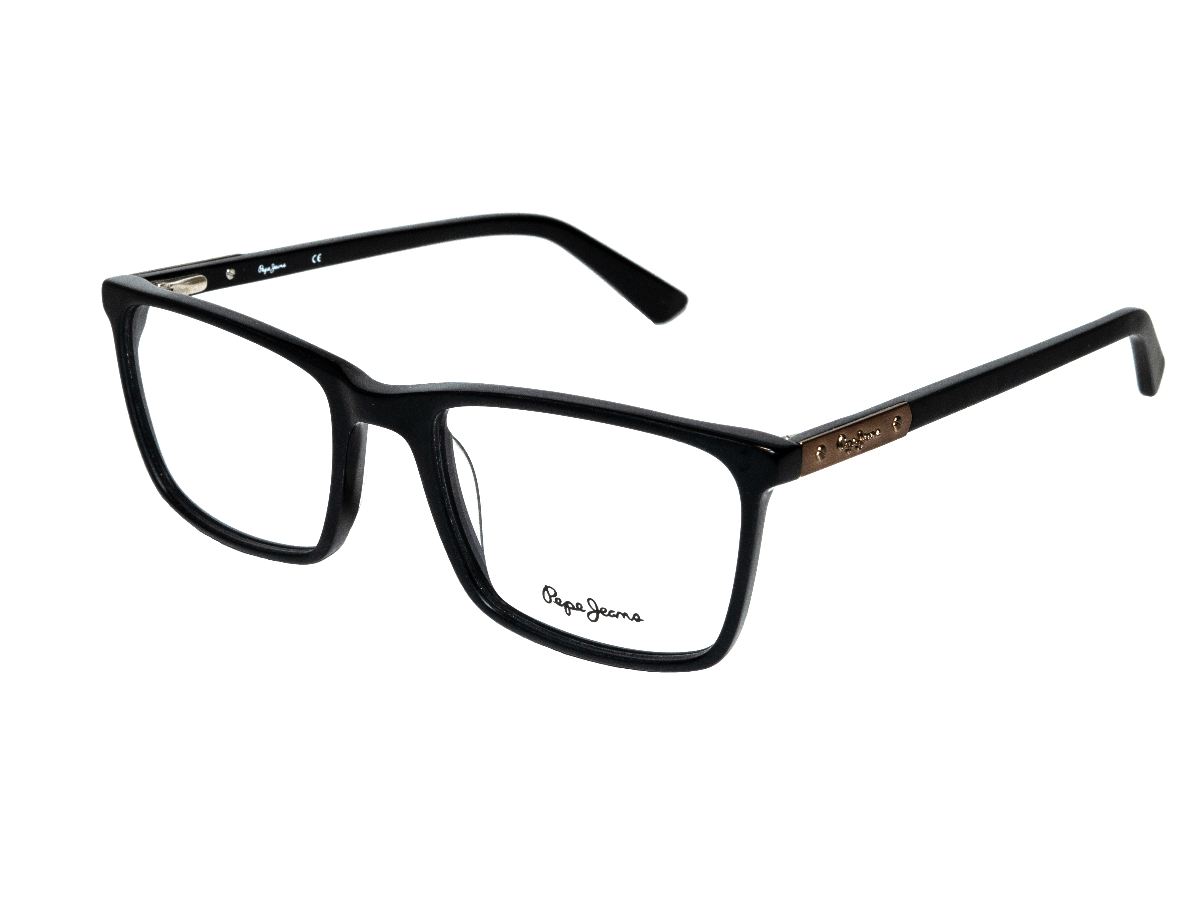 PEPE JEANS 3187 c1