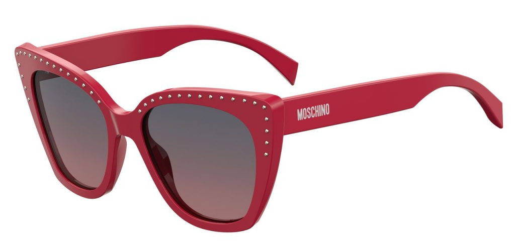 Moschino MOS005_S C9A
