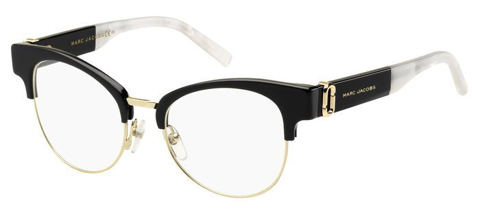 MARC JACOBS 252 807