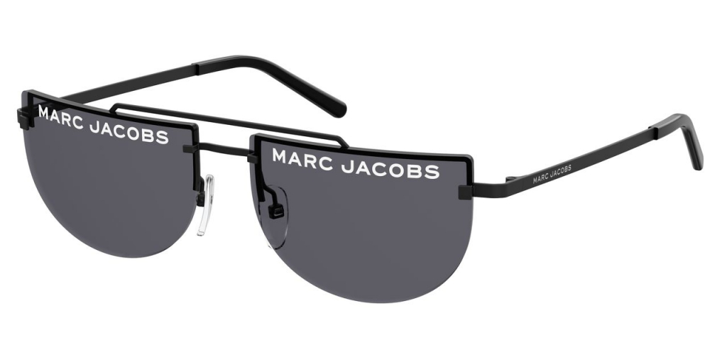 MARC JACOBS  404_S 003