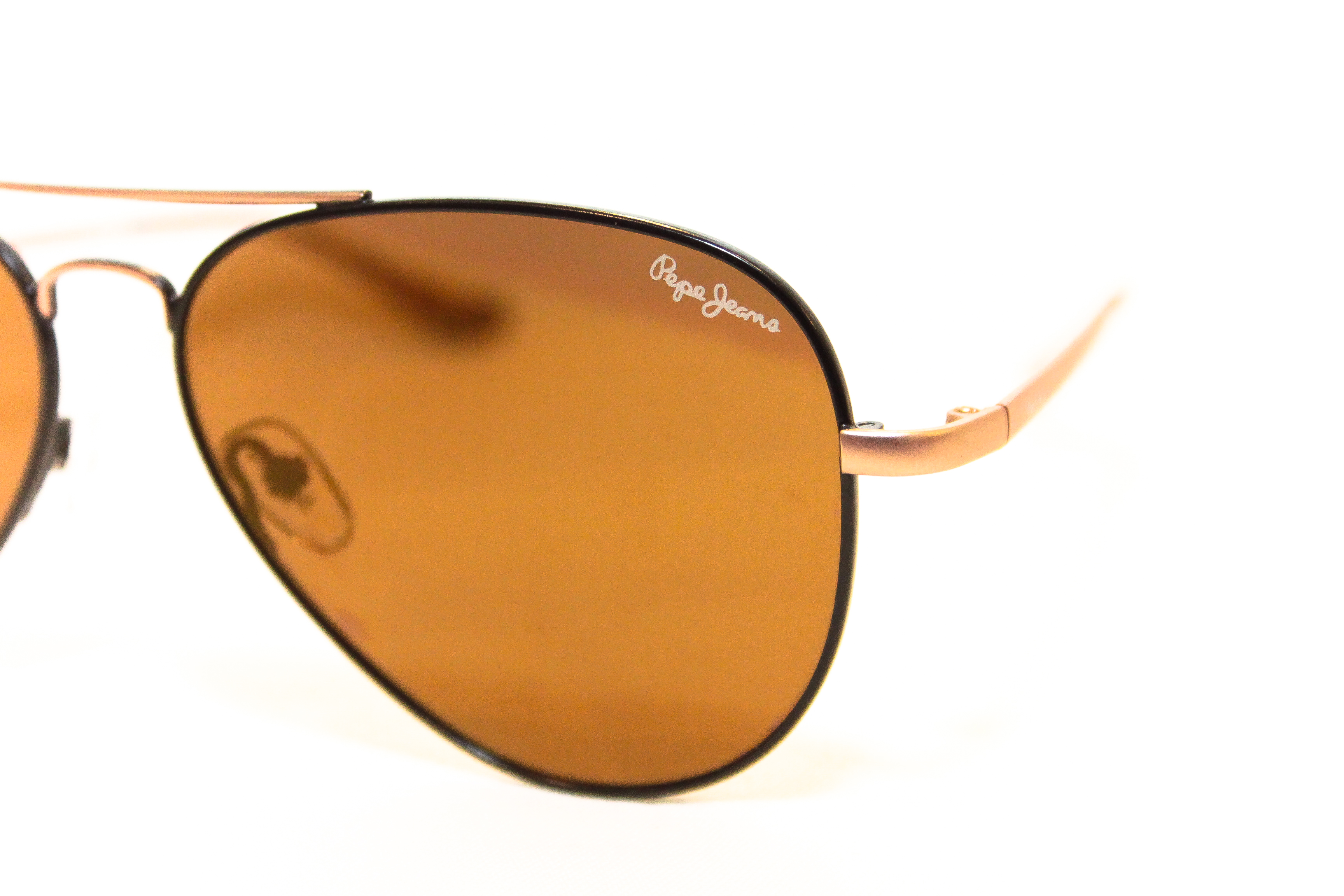 PEPE JEANS 5125 c.1